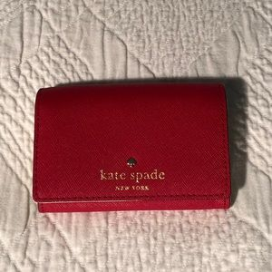 Kate Spade Christine